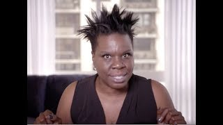 Digital Video Made Famous with Leslie Jones