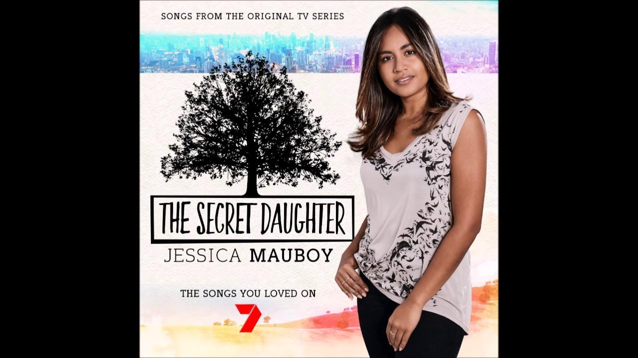 jessica mauboy somethings got a hold on me mp3