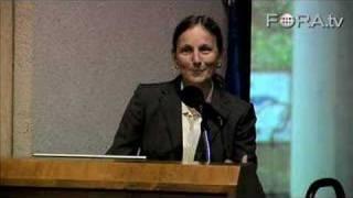 Susan Kegley - Pesticide Contamination in Food