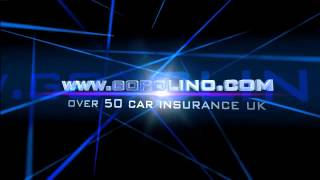 Over 50 Car Insurance Uk - Www.gopolino.com - Over 50 Car Insurance Uk