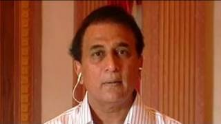 Never knew how to address Pataudi: Gavaskar