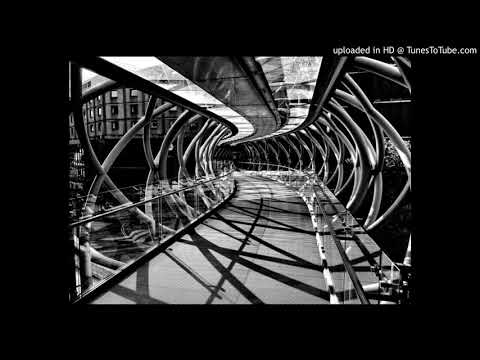 NenaHalena - La Ka Ruba (Jonas Rathsman Remix) [ELEMENTS]