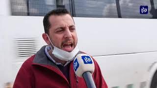 ارتفاع عدد الإصابات بفيروس كورونا في القدس وسط استهتار حكومة الاحتلال 13/4/2020