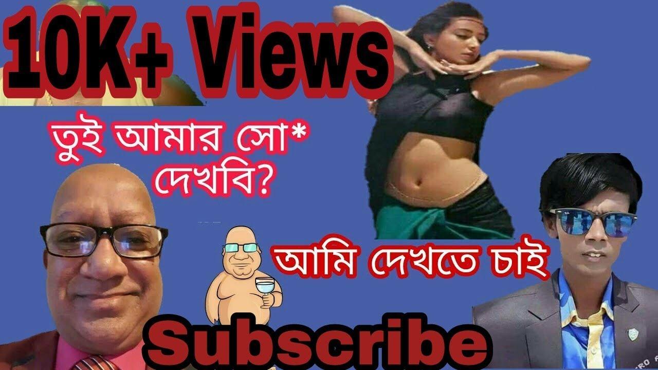 Sefat Ullah কে মলম লাগিয়ে দিবে Hero Alom | vs | Dipjol | Mod Kha Song | Dialogue | Sefuda | Swag |