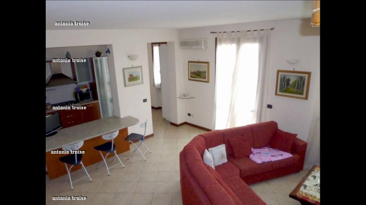 Pistoia Vendita Appartamento Con Mansarda E Terrazza A Tasca Ottime Finiture Troiseimmobiliare It