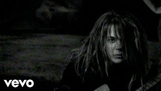 Watch Soul Asylum Without A Trace video