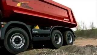 FUCHS-OIL Видео каталог на русском языке(, 2011-11-26T03:49:24.000Z)