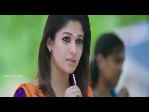 unnai paarka kudathu/Nayanthara - whatsapp status video download