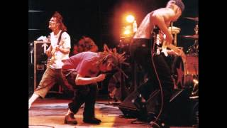 Rage Against The Machine - War Within A Breath Live At The Grand Olympic Auditorium