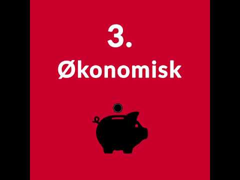 Nyhet! Smart Elbillader fra ELKO. Stavanger Installasjon
