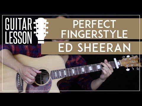 perfect-fingerstyle-guitar-tutorial---ed-sheeran-picking-lesson-🎸|easy-fingerstyle-arrangement|