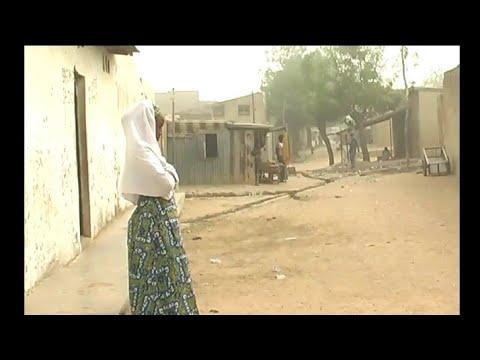 Download Musha Dariya [ Dan Gwari da Aljana ] Video 2018