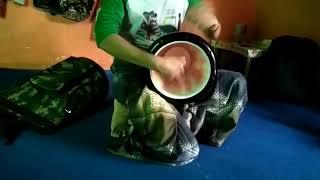 Download Video KEREN BANGET (kang imam) main darbuka MP3 3GP MP4