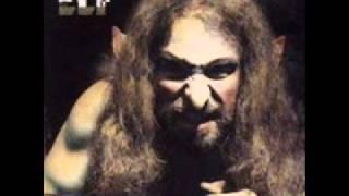 Ronnie James Dio - ELF - I