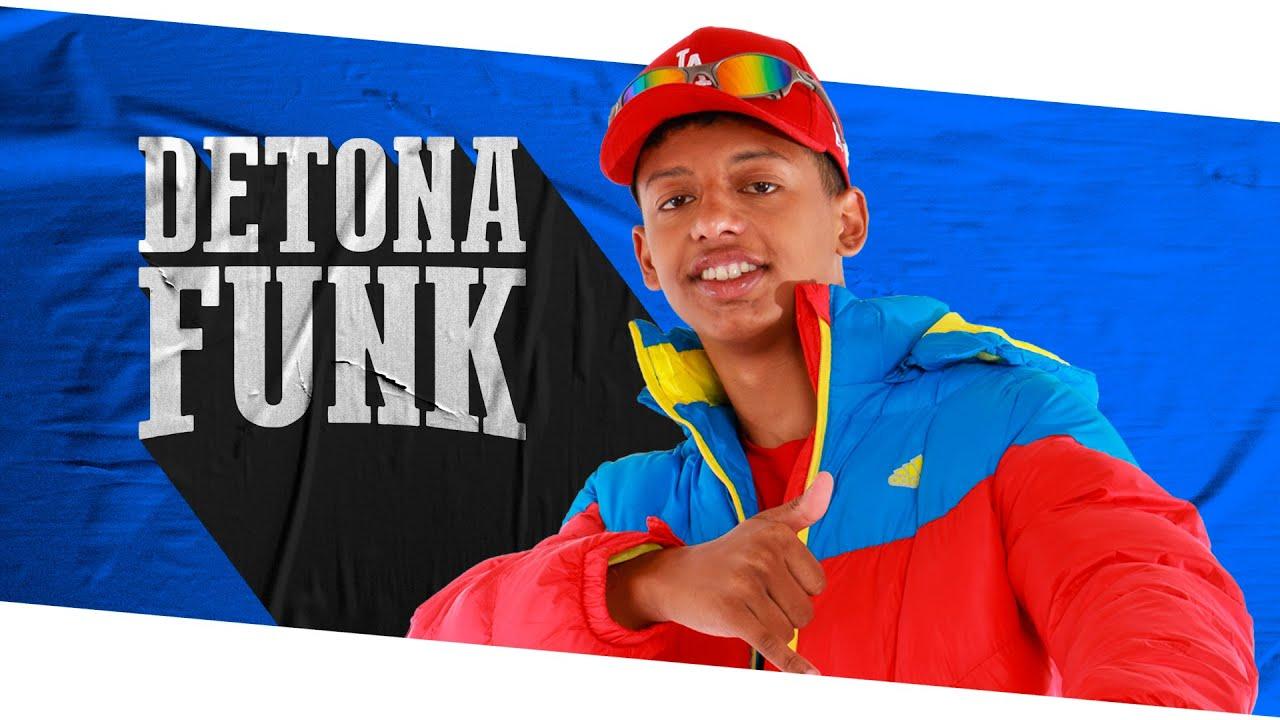 POSICIONA E PARA - TOMA SUA SAFADA - MC Levin, MC Madimbu  - TOMA TOMA TOMA TOMA (Noguera DJ)