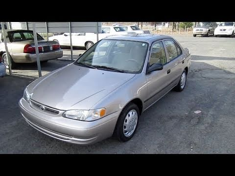 Hqdefault on 1999 Toyota Camry V6 Engine