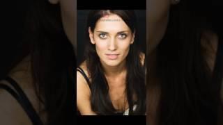 Анна Носатова (Anna Nosatova) musical slide show