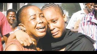 Alichokifanya Lulu na Mama Yake Leo Mahakamani!