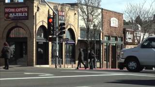 Flagstaff Rated One of the Happiest Places to Live in the U.S.