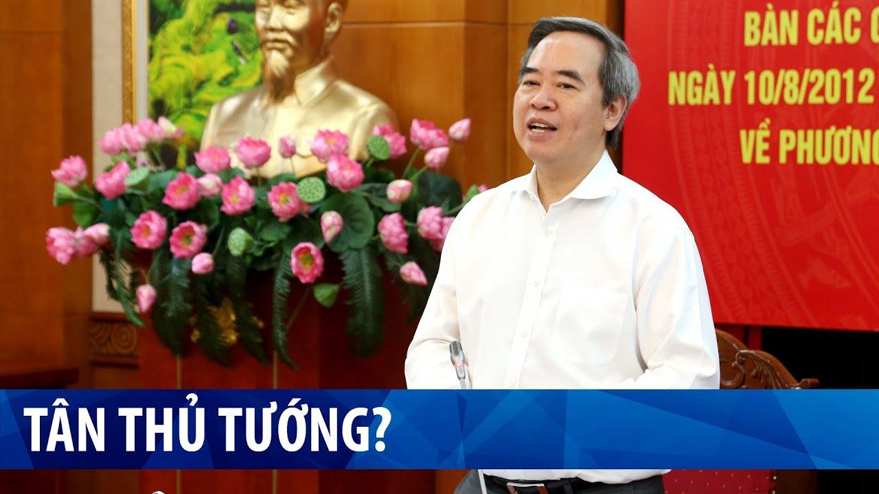 Ls. Nguyễn Văn Đài: Nguyễn Phú Trọng chọn Nguyễn Văn Bình làm Thủ Tướng