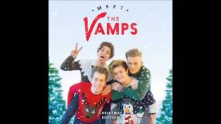 The Vamps - I Wish It Could Be Christmas Everyday (Meet The Vamps Christmas Edition) thumbnail