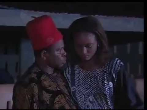 The Councillor 2 ,Nigerian Movie