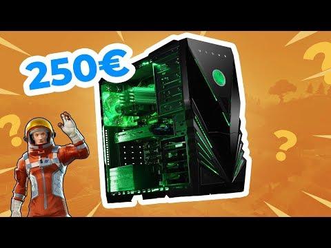 Piratage De Jeux PC Pour De L'argent