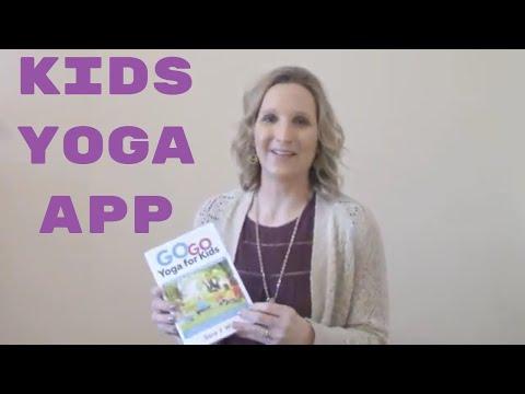 kids-yoga-challenge-app