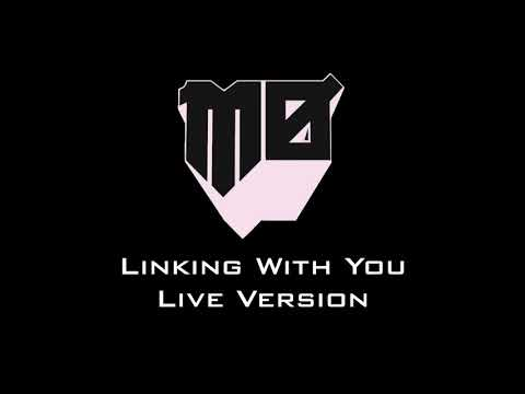 MØ   Linking With You Live Version Video
