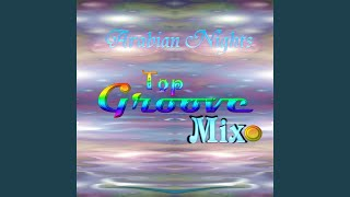 Gabbar - Mix DJ Lady Madonna