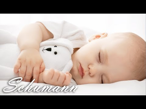 Música Clásica para Dormir Bebés Profundamente ♫ Música de Piano Relajante para Dormir Niños