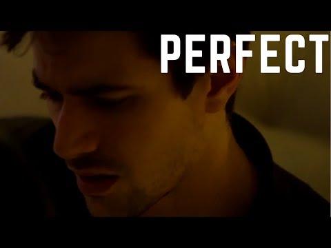 perfect---ed-sheeran-(rodrigo-pandeló-acoustic-cover)-with-lyrics