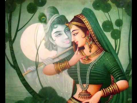 radha kundradha mitchell, radha krishna, radha soty, radha soty mp3, radha krishna temple, radha beauty отзывы, radha kaise na jale, radha скачать, radha by, radha govinda, radha raman, radha kund, radha seifulla, radha soami satsang beas, radha kapoor, radha - soty film, radha bhatt, radha damodar temple vrindavan, radha govinda swami, radha soami