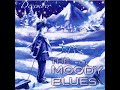 watch he video of The Moody Blues - December (Full Album - 2003 Stereo)