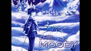 The Moody Blues - December (Full Album - 2003 Stereo)