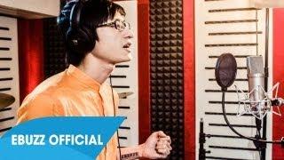 Đặng Thái Hà - Biết Sẽ Mất Nhau [OFFICIAL MUSIC VIDEO]