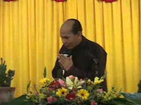 ThanHanhDao3Gieng5Moi_2_clip3.wmv
