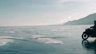 Французский фильм о Сибири вошел в число самых успешных летних премьер