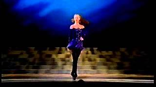 Riverdance  The Countess Cathleen