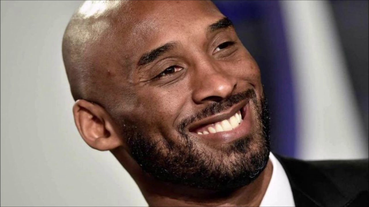 Kobe Bryant Accuses Pharma Company Of Using Illegal Substances In Black Mamba Lawsuit