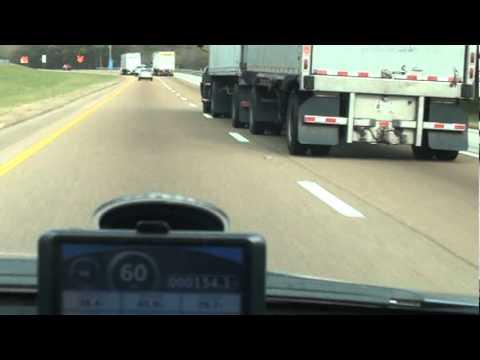 UPS - UNITED PARCEL SERVICE 270556 NOV2, 2010