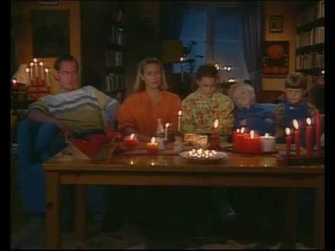 sunes jul hela filmen