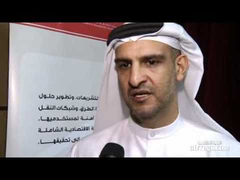 RTA launches one-stop car registration, insurance