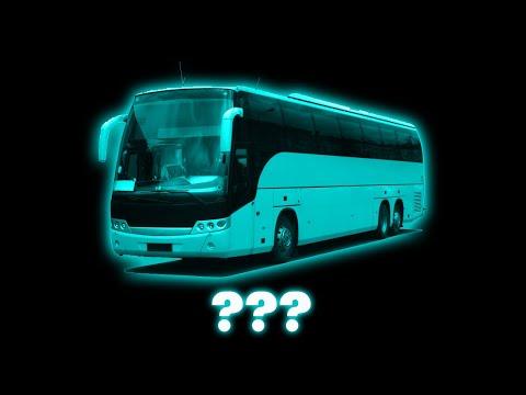 "16 ""Volvo Bus"