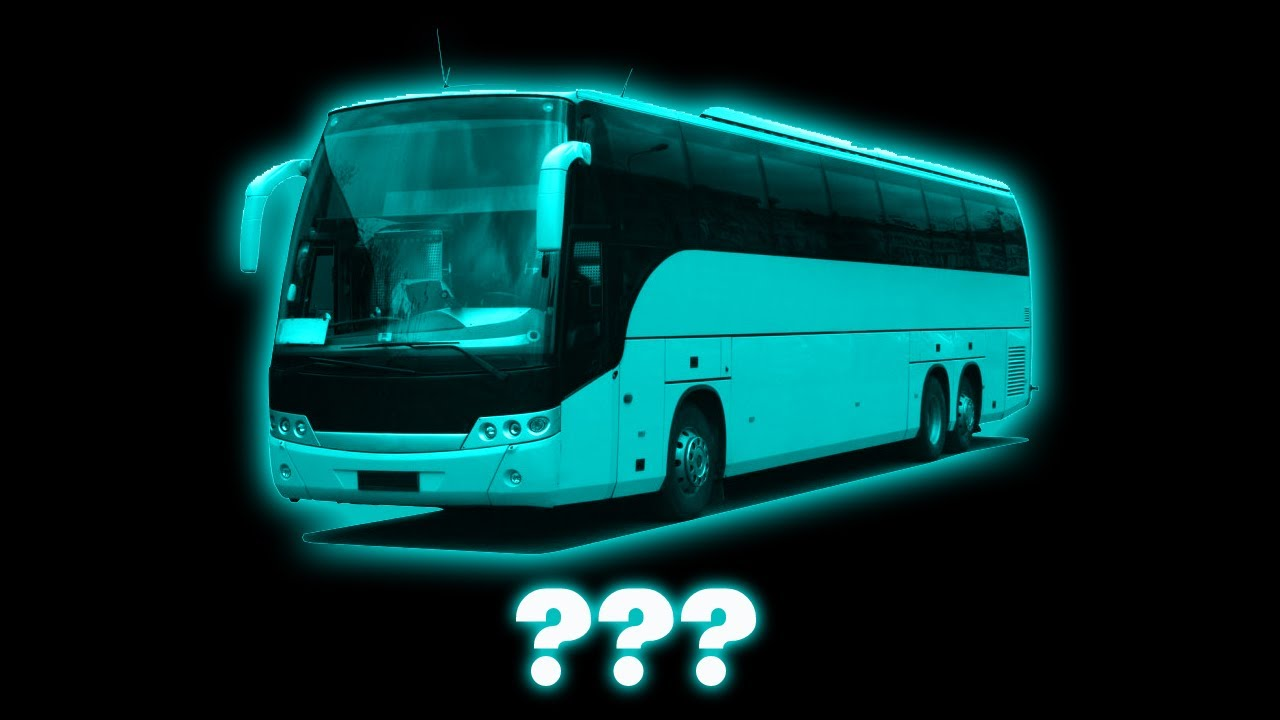 """Download 16  """"Volvo Bus Horn"""" Sound Variations in 45 Seconds"""