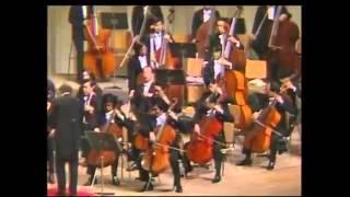青少年のための管弦楽入門 ネヴィル・マリナー