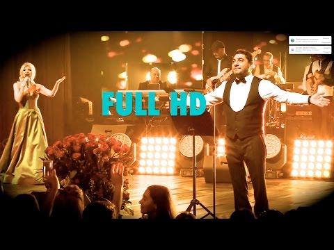 Nuri canli konsert Heyder Eliyev Sarayi (Full HD)18.09.2016
