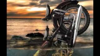 Bachman & Turner -Moonlight Rider