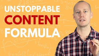 How to Write SEO Content That Ranks in 2020!