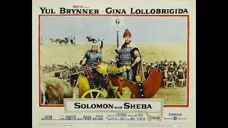Самые большие битвы исторического кино Античность 1
